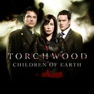 BBCstore TorchwoodS3 cover