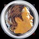 Badge-4641-4