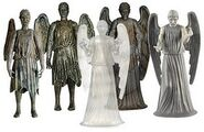 CO 5 2011 Angel group