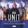Cyber-Reality (audio anthology).jpg