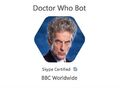 Doctor Who Bot.jpg