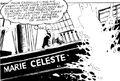 Marie Celest.jpg