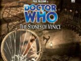 The Stones of Venice (audio story)