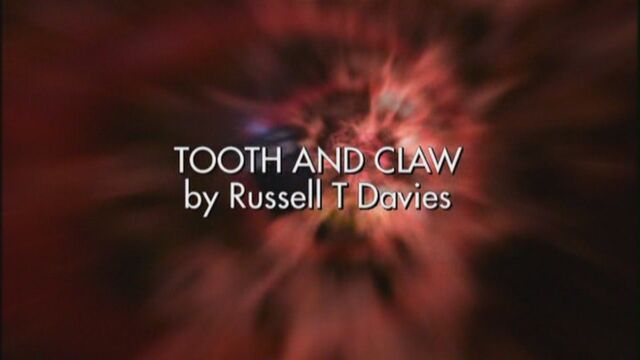 File:Tooth-and-claw-title-card.jpg