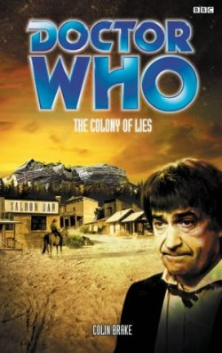 File:The Colony of Lies.jpg
