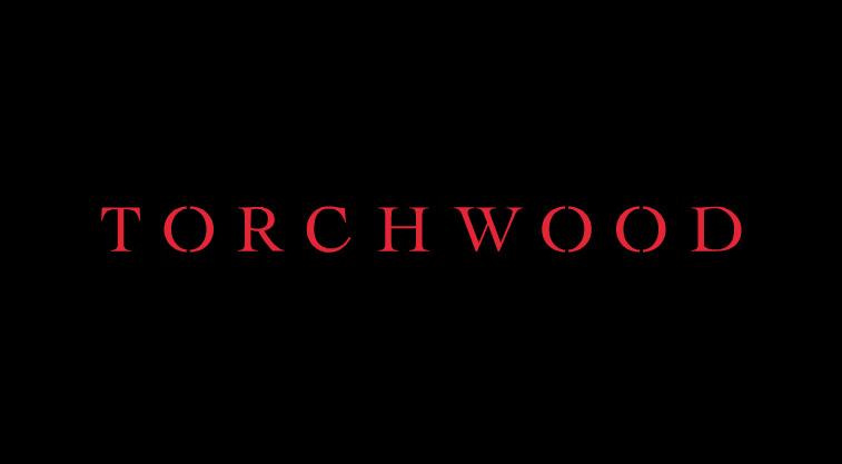 Torchwood TV Series