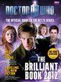 The Brilliant Book 2012.jpg