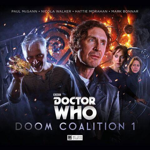 File:Doom Coalition 1.jpg