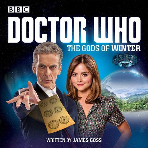 File:Gods of winter.jpg