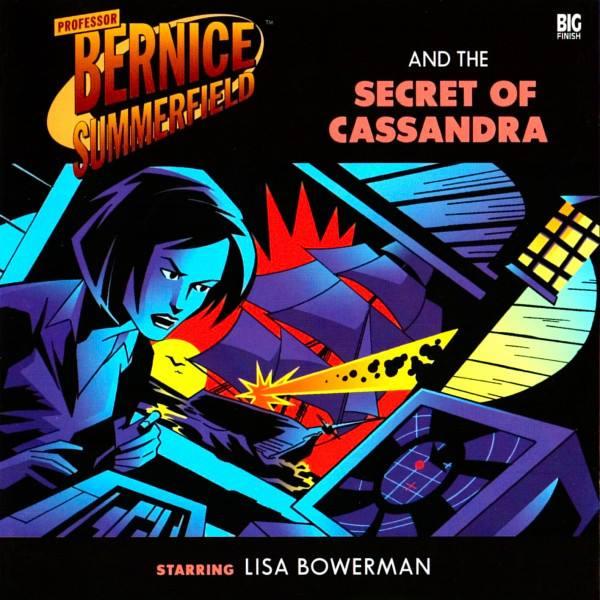 File:The Secret of Cassandra cover2.jpg