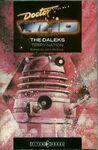 Titan The Daleks