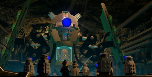 File:Dalek Emporer Lego Dimensions.jpg