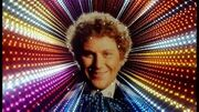 Sixth Doctor Titles - Trial Of A Timelord Version - Doctor Who - BBC