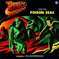 The Poison Seas cover.jpg