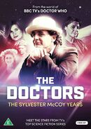 The Sylvester McCoy Years