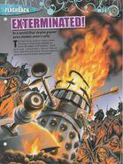 DWDVDF 73 FB Exterminated
