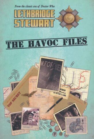 File:HAVOC Files 1.jpg