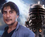 Shindi Dalek