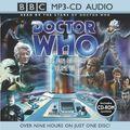 Tales from the TARDIS volume 1.jpg