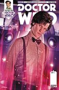 11D 3.08 Cover B