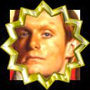 Badge-4411-6
