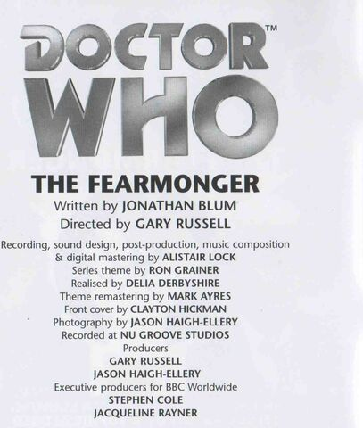 File:005 The Fearmonger credits.jpg