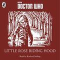 Little Rose Riding Hood audiobook cover.jpg