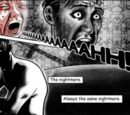 The Dream (comic story)