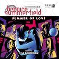 Summer of Love cover.jpg