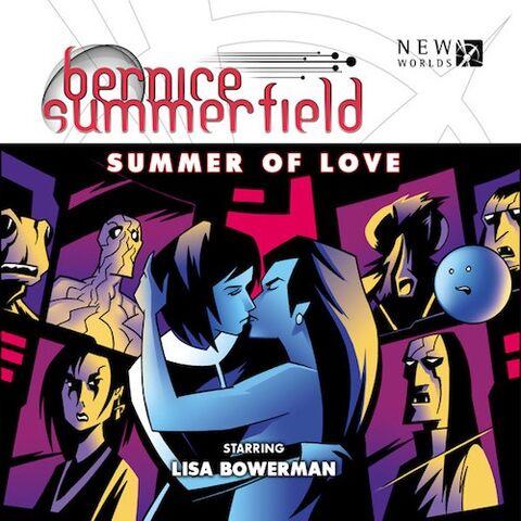 File:Summer of Love cover.jpg
