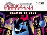 Summer of Love (audio story)