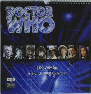 File:2000 Doctor Who 16 month.jpg