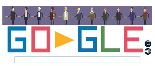 File:50th Google Game.jpg