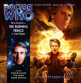 Thumbnail for version as of 20:00, November 11, 2012