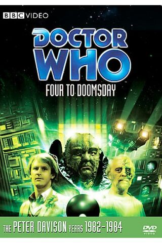 File:Four to Doomsday DVD US cover.jpeg