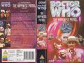 The Happiness Patrol VHS UK folded out cover.jpg