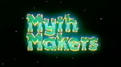 MythMakersLogo