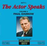 TAS Paul Darrow