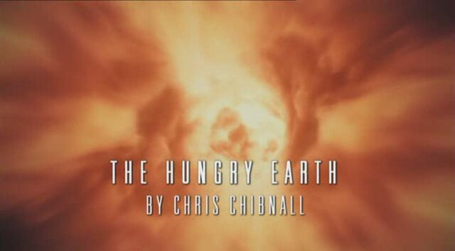 File:The-hungry-earth-title-card.jpg