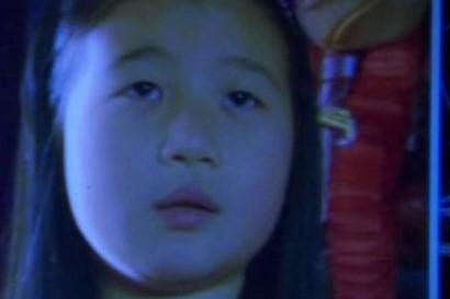 File:Chinesegirl.jpg