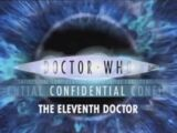The Eleventh Doctor (CON episode)