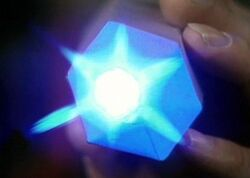 MetebelisIII crystal