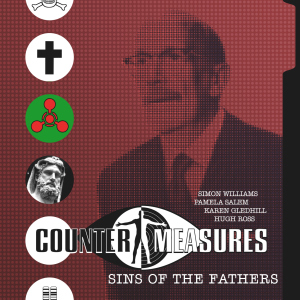 File:Sins of the Fathers.jpg