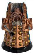 DWFC Dalek Caan Figurine