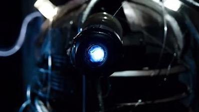 File:Dalek (Hell Bent).jpg