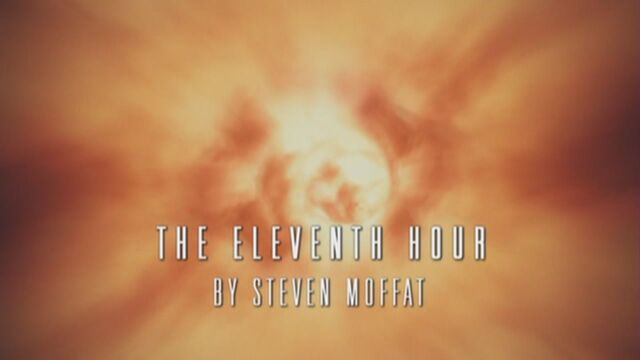 File:The-eleventh-hour-title-card.jpg