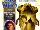 The Hollows of Time (audio story)