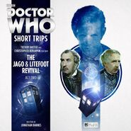 The Jago & Litefoot Revival Act Two 11