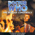 The Marian Conspiracy cover.jpg