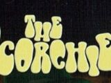 The Scorchies Show